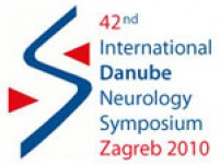 42nd Danube Symposium for Neurological Sciences and Continuing Education